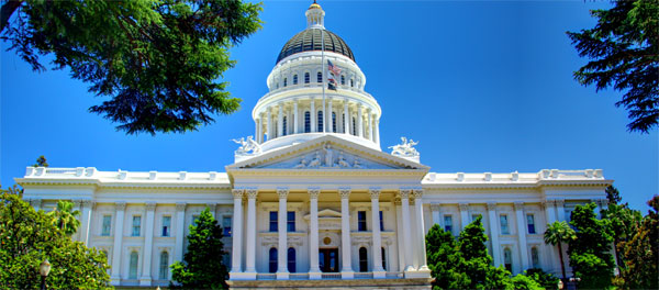 Sacramento Capital