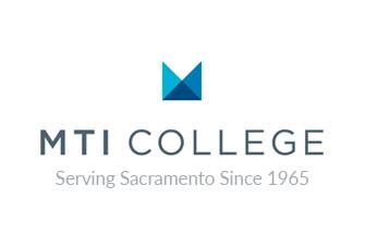 Colleges In Sacramento >> Mti College Private College Trade School Sacramento Ca