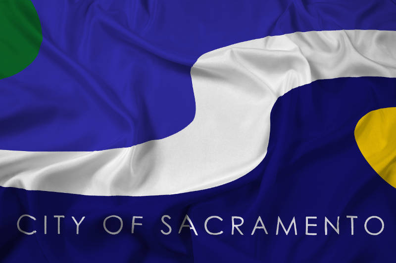 Sacramento CA Medical Assisting